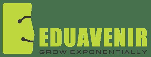 Eduavenir Logo