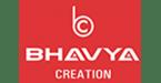 Bhavya logo