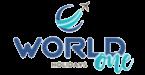 Worldone logo