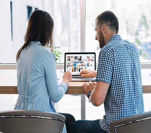 e-commerce-web-design-development