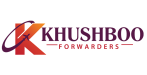 khushboo logo