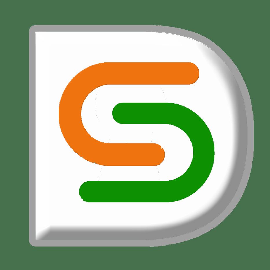 Softronix logo