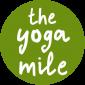 yogamile_logo