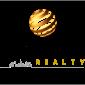 dotom logo