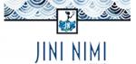 JININIMI