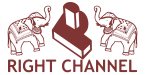 rightchannel
