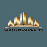goldprism logo