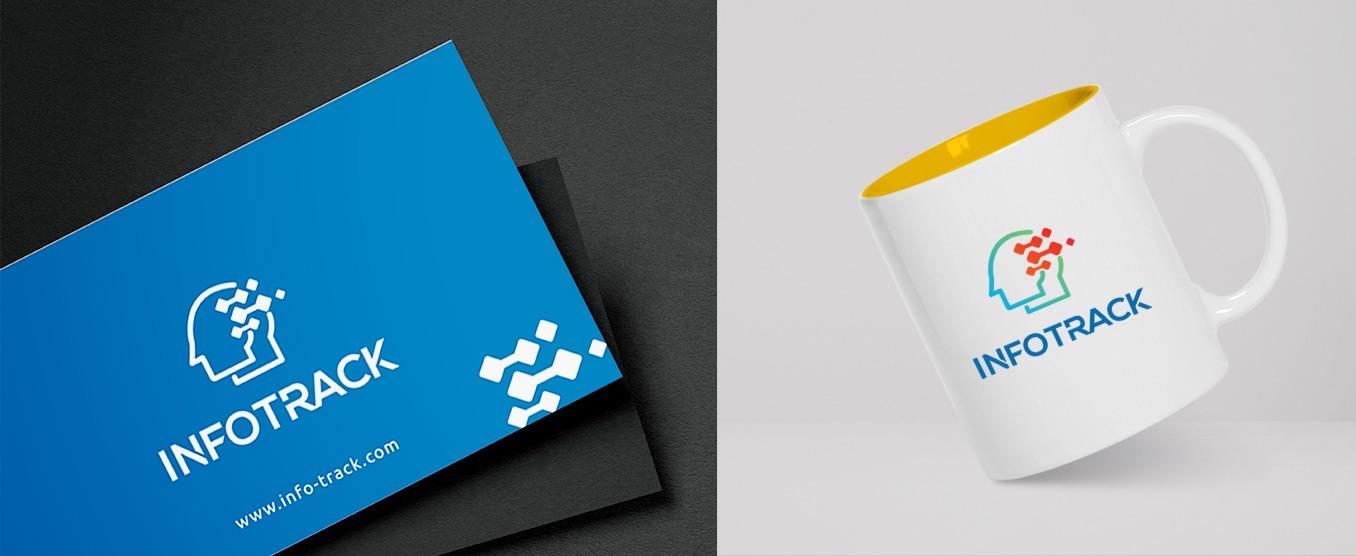 brand2-info