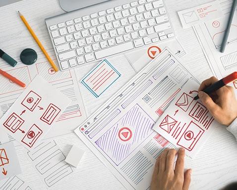 products_development